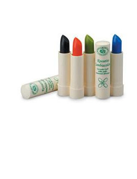 ROSSETTO CAMBIACOLORE 7 BL 4ML