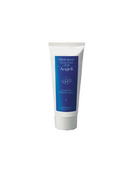 SHAMPOODOCCIA 200ML ANGELI