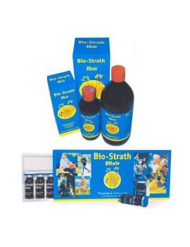 BIO STRATH ELIXIR 250ML