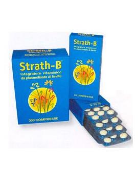 STRATH B 300CPR BIO-STRATH