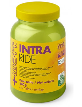 INTRA RIDE INTRAWORK MENTA500G
