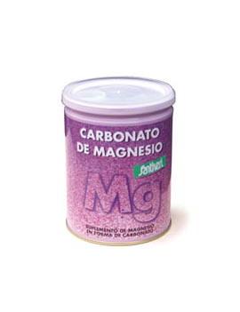 CARBONATO MAGNESIO 110G STV