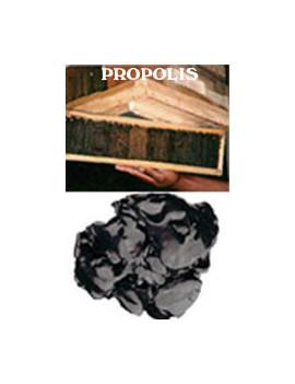 PROPOSOL SCIROPPO 200ML