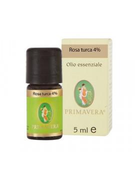 ROSA TURCA 4% O.E. 5ML