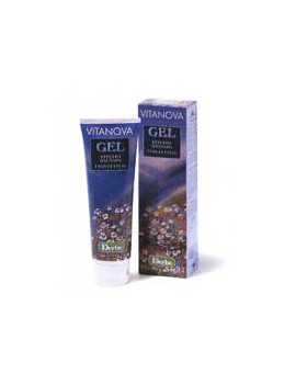 GEL FISSATIVO 125ML