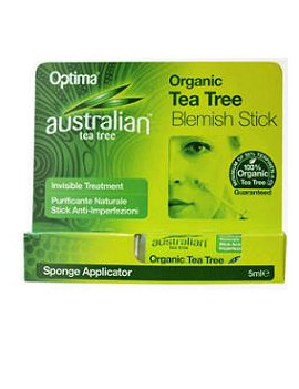 AUSTRALIAN TEA TREE STICK IMPE