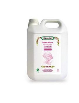 AMMORBIDENTE 5000ML