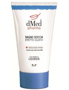 DMED PHARMA BAGNO DOCCIA 100ML