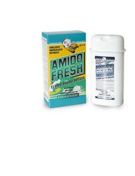 AMIDO FRESH BAGNODOCCIA 300ML