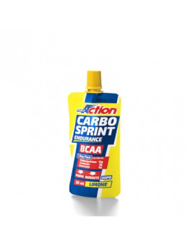 PROACTION CARBO SPRINT LIM50ML