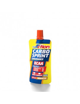 PROACTION CARBO SPRINT ARA50ML