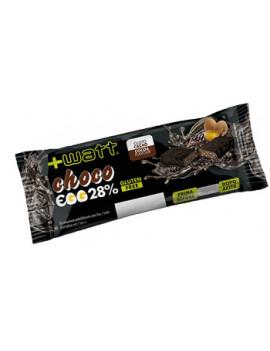 CHOCO EGG 28% CACAO 40G