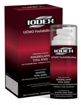IODEX UOMOF 100ML