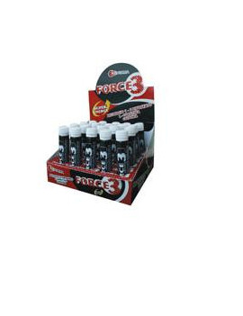 FORCE 3 25ML