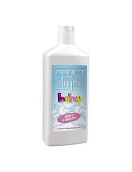 ANGELI BABY AMMORBIDENTE 500ML