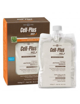 CELLPLUS MD FANGO BIA ANTICELL