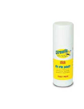 CITRONELLA BREAK STICK 50ML