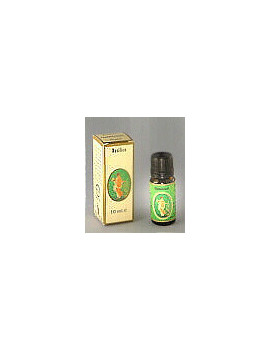 CANFORA OE 10ML