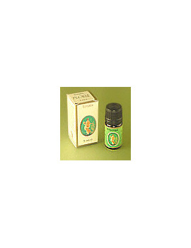 INCENSO OLIO ESS 5ML