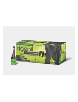 RIGENIL CAPELLI 10FIALE 8ML