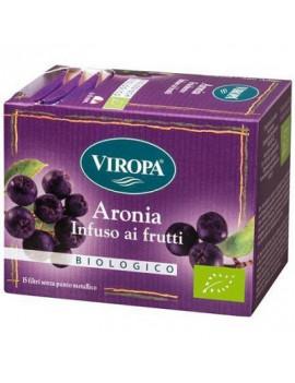 VIROPA ARONIA BIO 15FILTRI