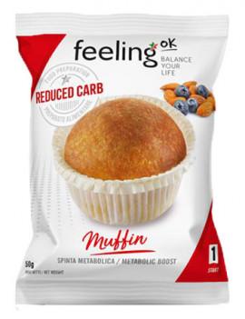 FEELING OK MUFFIN 50G