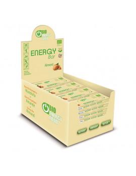 BIO ENERGY F BARR PASTA MAND
