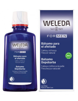 FOR MEN BALSAMO DOPOBARBA100ML
