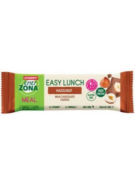 ENERZONA EASY LUNCH HAZELN 58G