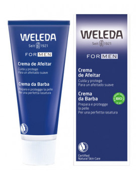 FOR MEN CREMA BARBA 75ML