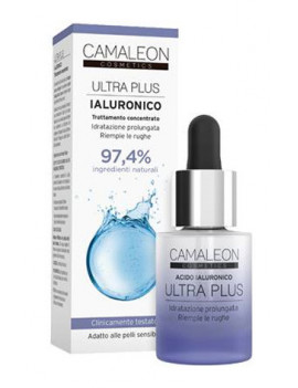 CAMALEON ULTRA PLUS IALURONICO