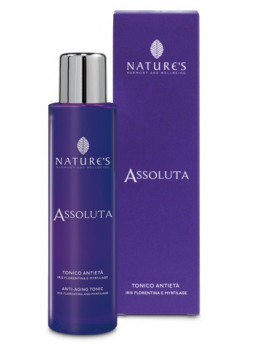 ASSOLUTA NATURES TONICO ANTIET