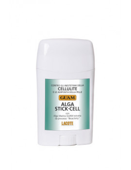 GUAM ALGA STICK-CELL 75ML