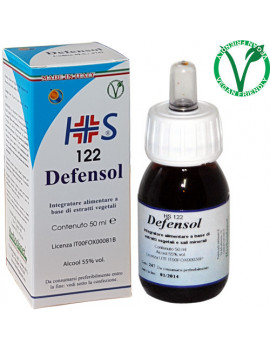 DEFENSOL 100ML