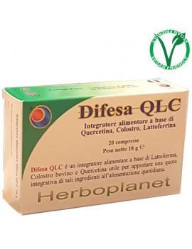 DIFESA QLC 20CPR