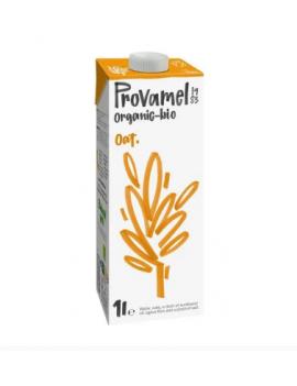 PROVAMEL BEVANDA AVENA 1L