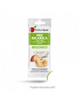 MIX RICARICA 30G
