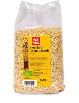 FIOCCHI AVENA PICCOLI