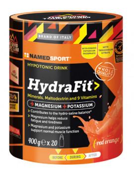 HYDRAFIT 2021 400G