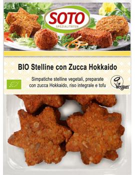 SOTO STELLINE C/ZUCCA HOKKA NF