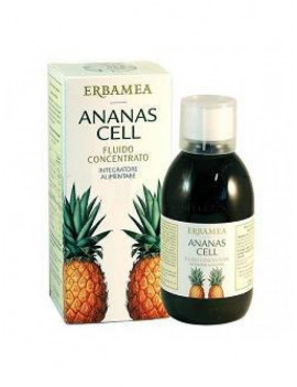 ANANAS CELL 250 ML