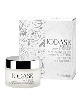 IODASE AGE-LESS CR DENS A/AGE