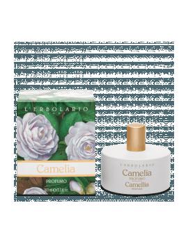 CAMELIA PROFUMO 100ML