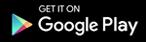 googlepaly-img