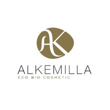 ALKEMILLA