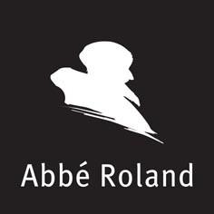 ABBE' ROLAD