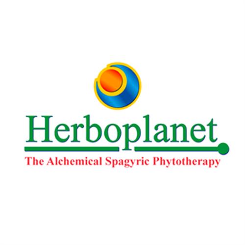 HERBOPLANET SRL