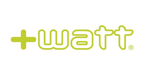 +WATT SRL